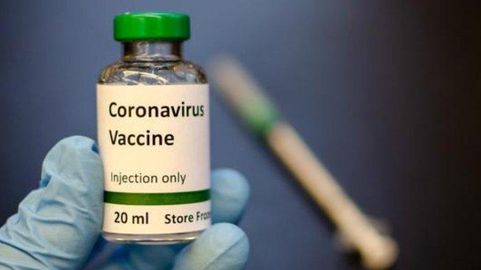 vaksin-virus-corona