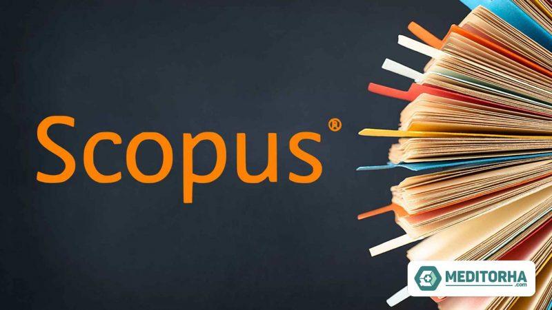 شناسه اسکوپوس یا Scopus ID چیست؟ چه کاربردهایی داره؟ و چطور ایجاد کنیم؟